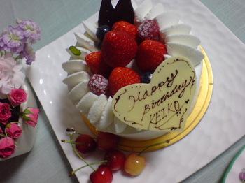 2011.05.15レジオンさんのショートケーキ①.jpg