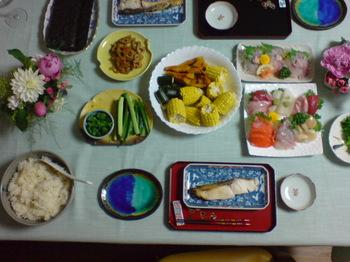 2011.05.15誕生日のお夕飯①.jpg