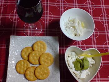 2011.06.20ワイン&・・・.jpg
