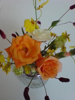 2011.10.13生花で飾る季節のアレンジアレンジ③.jpg