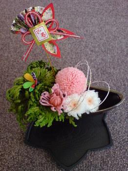2011.12.15お正月アレンジ①.jpg