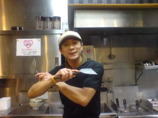2010.11.23鉄腕さんマスター.jpg