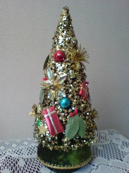 2010.12.07我が家初クリスマスの飾り.jpg