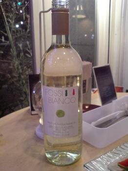 2010.12.26白ワイン①.jpg
