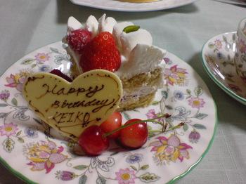 2011.05.15レジオンさんのショートケーキ②.jpg