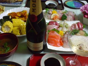 2011.05.15誕生日のお夕飯②.jpg