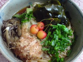 2011.06.24今日のお昼ご飯.jpg